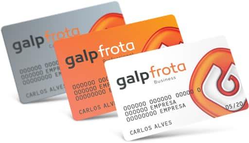 Conheça as soluções Galp Frota adequadas ao setor da construção