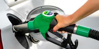 Assegure a qualidade dos combustíveis que utiliza na sua frota, com a Galp