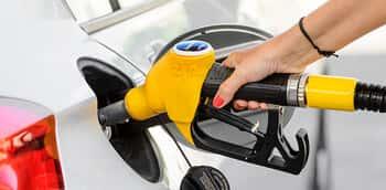 Proteja os motores das suas máquinas com os combustíveis Hi-Energy