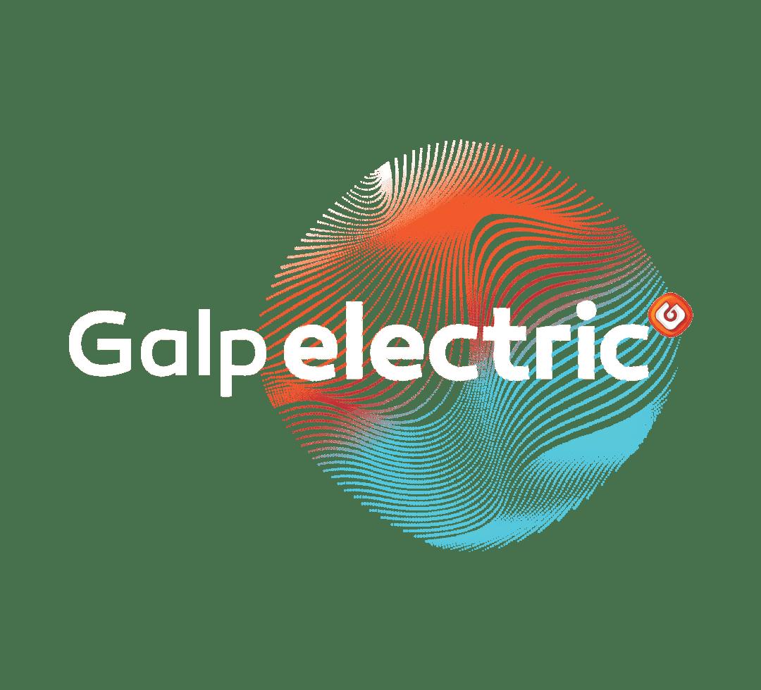 Adira ao cartão Galp Electric e comece já a poupar
