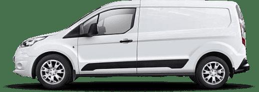 Reduza o consumo de combustível com GPL Auto Galp