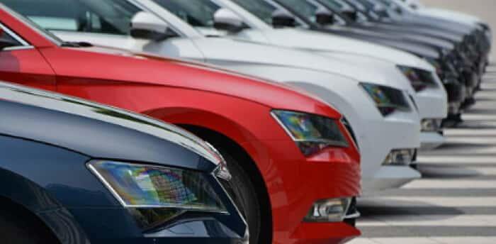 Conheça os combustíveis Galp para ligeiros, pesados, motociclos ou tratores