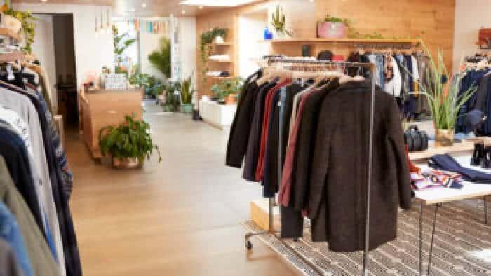 Utilize os equipamentos Galp nas suas lojas