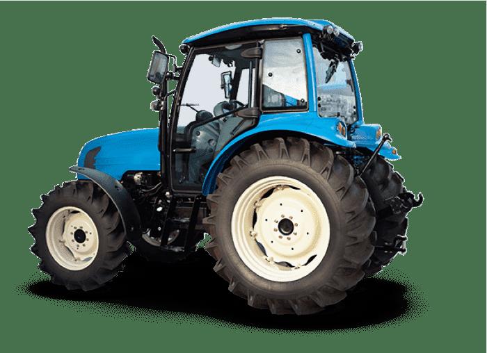 Conheça as vantagens do Hi AgroPro