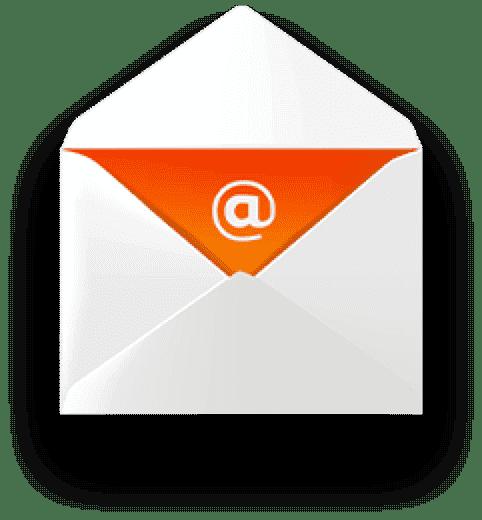 Subscreva a newsletter com +energia