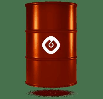 Encomende aqui os petróleos Galp
