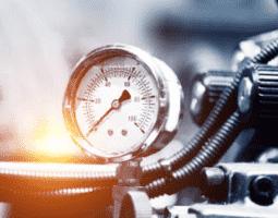 Descubra qual o lubrificante para compressores de ar