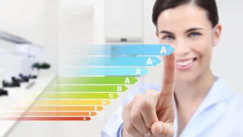 Saiba mais sobre eficiência energética