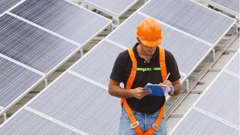 Saiba mais sobre a produção fotovoltaica