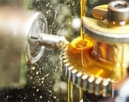 Conheça as soluções para lubrificação geral e sistemas de circulação