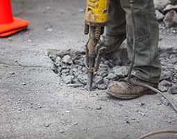 Conheça as soluções Galp para ferramentas pneumáticas
