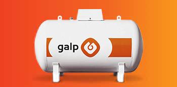 Reduza os seus custos energéticos e encomende GPL a granel