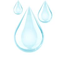 Comprueba tu nivel del agua en las estaciones Galp