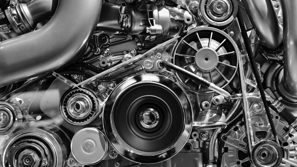 Aumenta el rendimiento de tu motor con el GLP Autogas