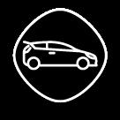 Óleo para motor - tipo de veículo