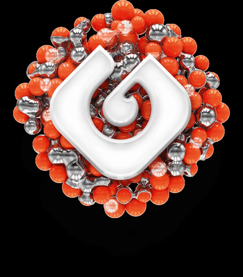 Product Logo Icon