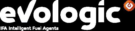 Product Logo Name