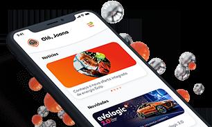 app-mundo-galp